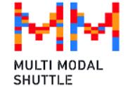 Logo-MMS