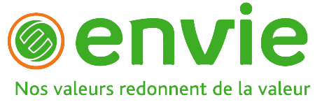 envie2e_logo